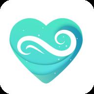 浪花旅行交友ios v1.1.0 最新版