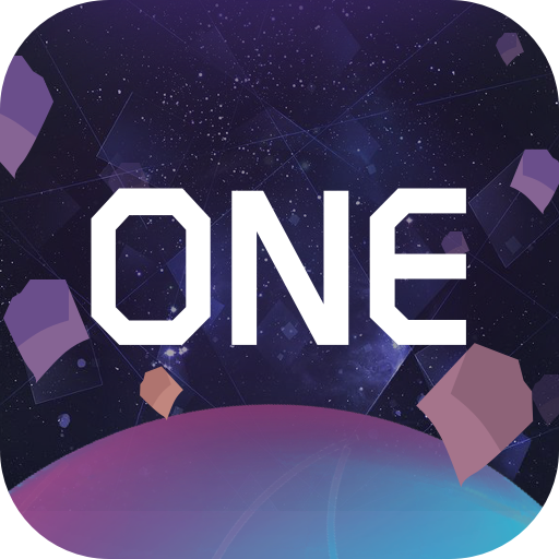 ONE有引力 v1.0.8 最新版