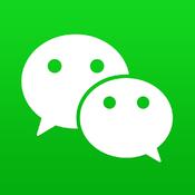 微信iphone/ipad版 v7.0.15 官方免费下载