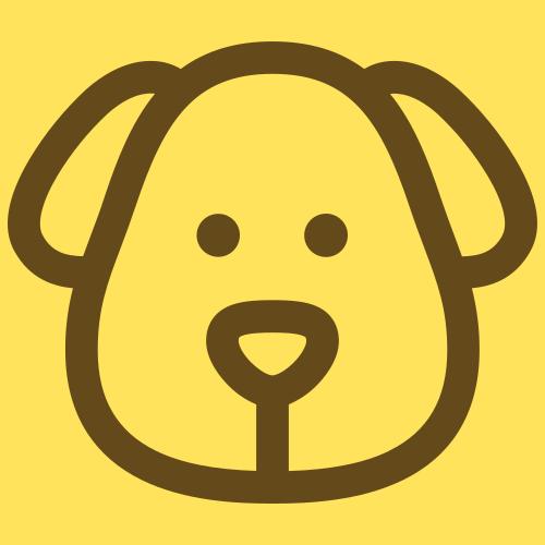悬赏狗app v1.0 安卓版