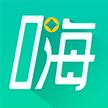 乐嗨帮app v1.0 官方版