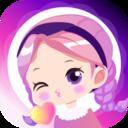 音梦语音安卓版v1.0.2