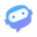 蝌蚪语音安卓版v3.2.4